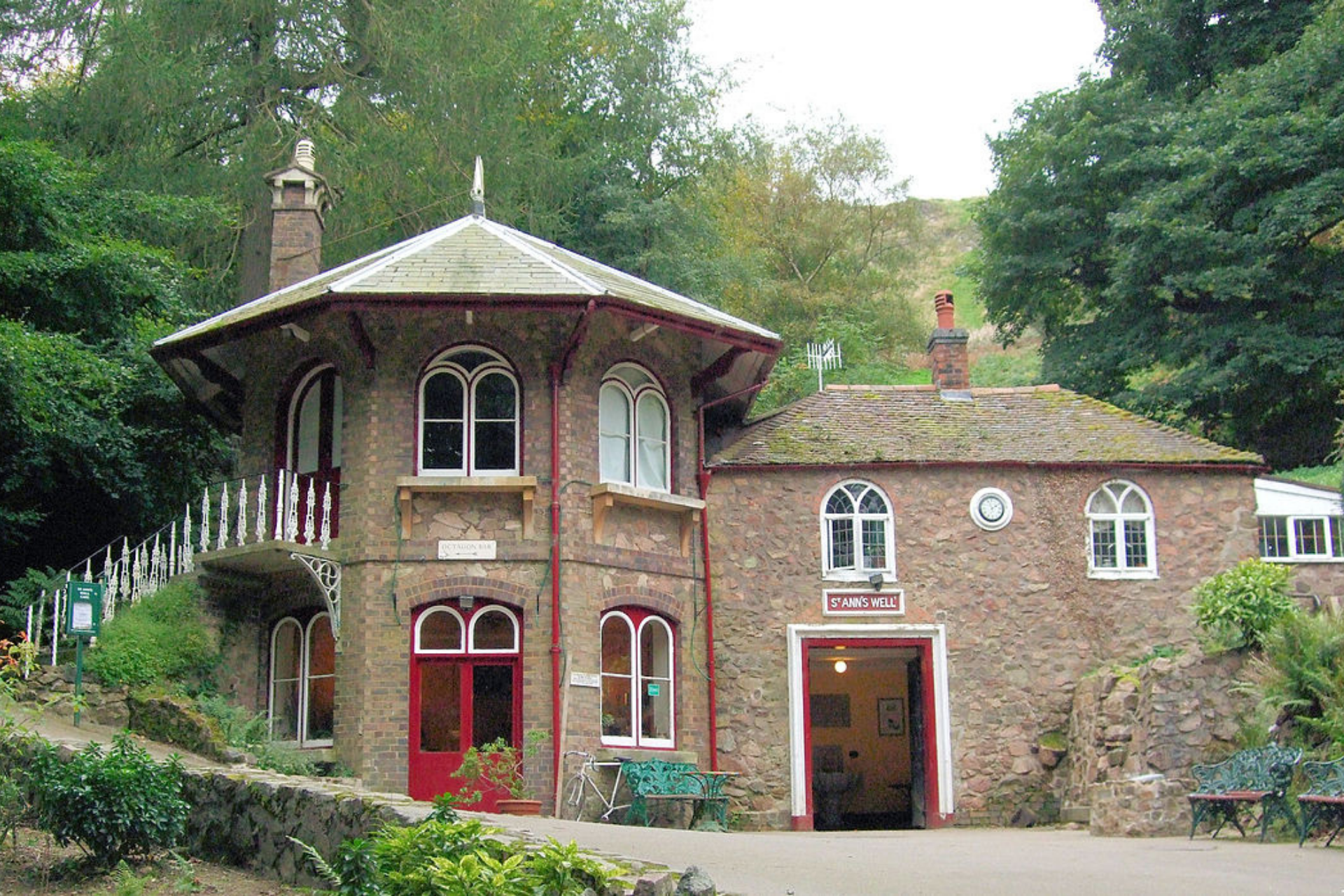 Best Things to Do in Malvern